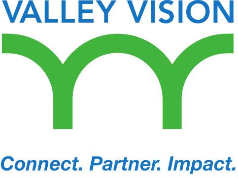 VV_Logo_2013 med 3